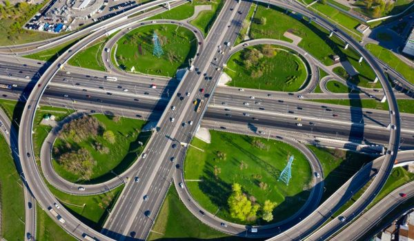 aerial-view-of-a-freeway-intersection-encounter-russia